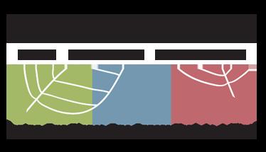 logo-largeB